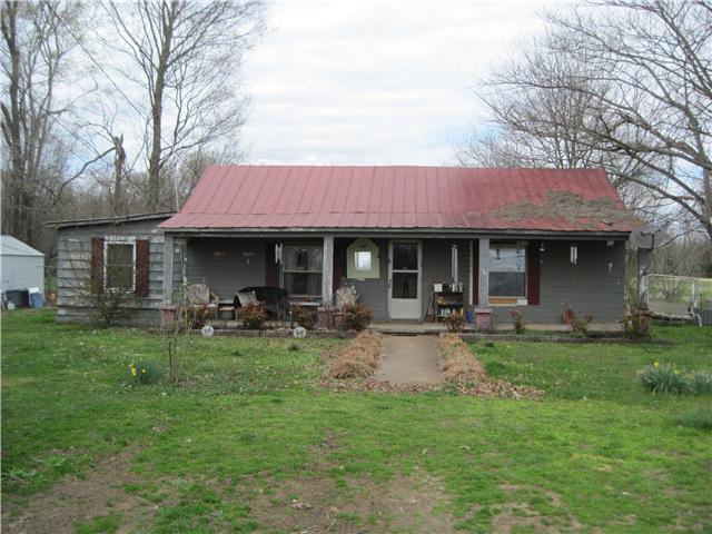 Real Estate for Sale, ListingId: 32653966, Chapmansboro,TN37035
