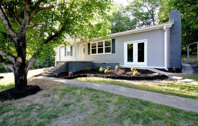 Real Estate for Sale, ListingId: 32658730, Brush Creek,TN38547