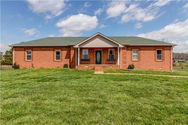 8044 Pleasant Hill Rd, Cross Plains, TN 37049