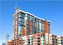 Rental Homes for Rent, ListingId:32674872, location: 600 12th Ave S #1615 Nashville 37203