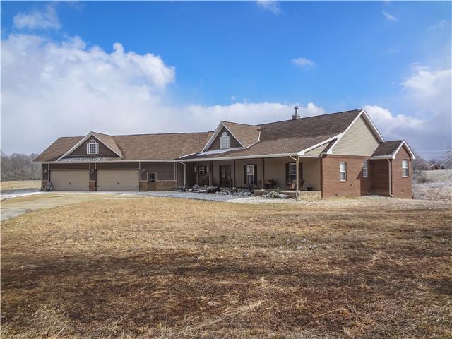 Real Estate for Sale, ListingId: 32674979, Leoma,TN38468