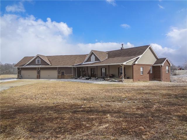 Real Estate for Sale, ListingId: 32674980, Leoma,TN38468