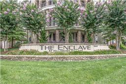 Rental Homes for Rent, ListingId:32675084, location: 2600 Hillsboro Pike #132 Nashville 37212