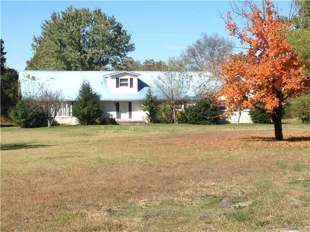 Real Estate for Sale, ListingId: 32674849, Murfreesboro,TN37130
