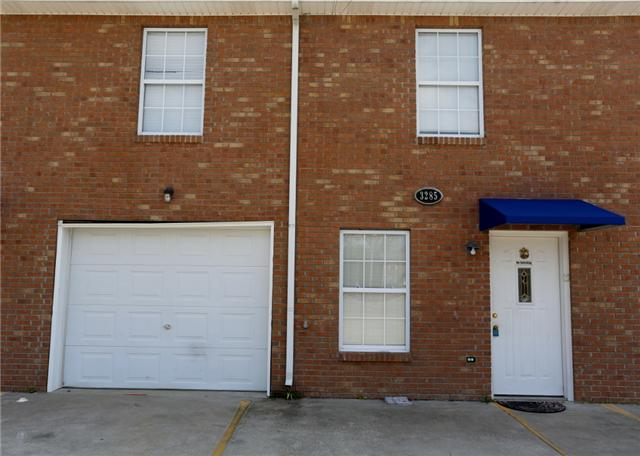 Rental Homes for Rent, ListingId:32674922, location: 3285 C Tower Drive Clarksville 37042