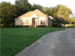 Rental Homes for Rent, ListingId:32674783, location: 1250 Madison Creek Goodlettsville 37072