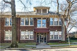 Rental Homes for Rent, ListingId:32702463, location: 1711 18th Ave S Nashville 37212