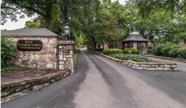 Rental Homes for Rent, ListingId:32702246, location: 5025 Hillsboro Pk 19E Nashville 37215