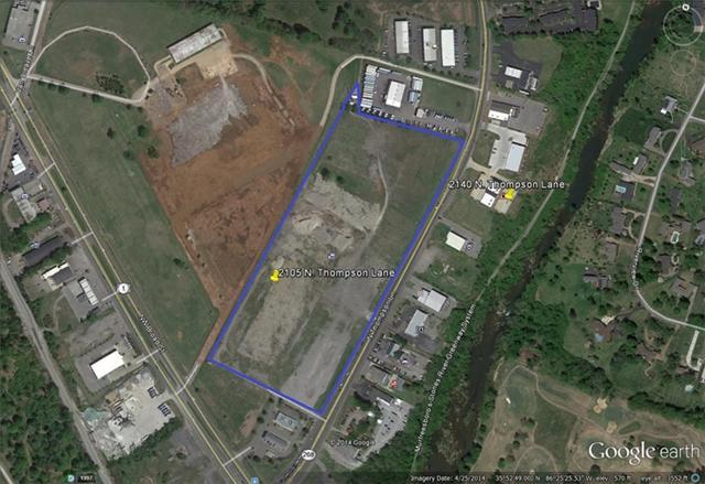Real Estate for Sale, ListingId: 32702502, Murfreesboro,TN37129