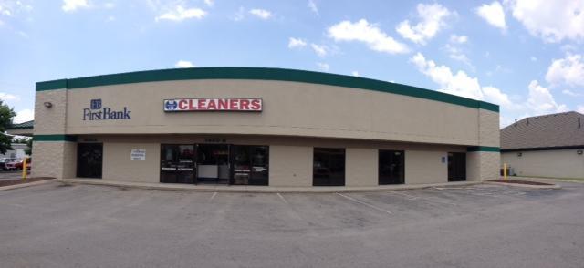 Real Estate for Sale, ListingId: 32702508, Murfreesboro,TN37129