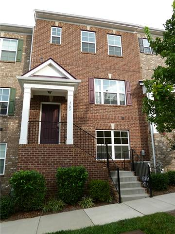 Rental Homes for Rent, ListingId:32702243, location: 5105 Ander Drive Brentwood 37027