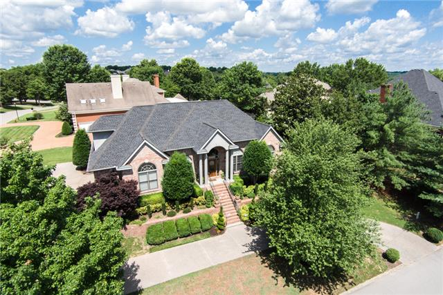 1013 Williams Way, Old Hickory, TN 37138