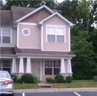 Rental Homes for Rent, ListingId:32702121, location: 3535 Bell Rd #401 Nashville 37214