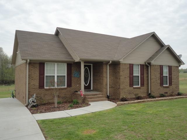 27 Heather Rd, Fayetteville, TN 37334