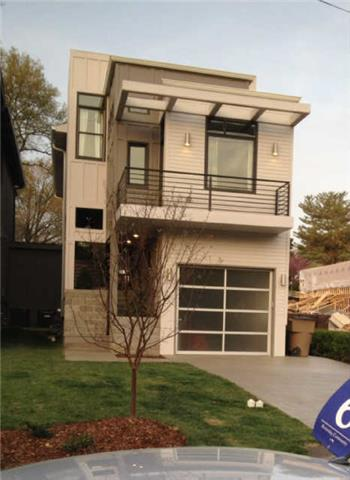 Rental Homes for Rent, ListingId:32702092, location: 2802B Vaulx Lane Nashville 37204