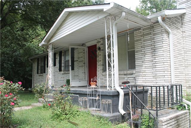 Rental Homes for Rent, ListingId:32702046, location: 714 Demoss Gallatin 37066