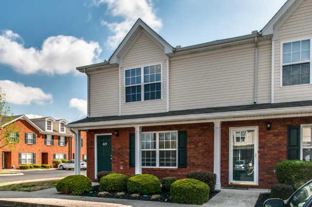 3129 Shaylin Xing, Murfreesboro, TN 37128
