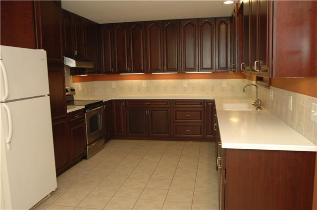 Real Estate for Sale, ListingId: 32702117, Chapmansboro,TN37035