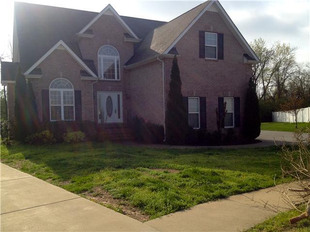 Real Estate for Sale, ListingId: 32718652, Murfreesboro,TN37128