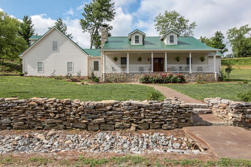 Real Estate for Sale, ListingId: 32718322, Santa Fe,TN38482