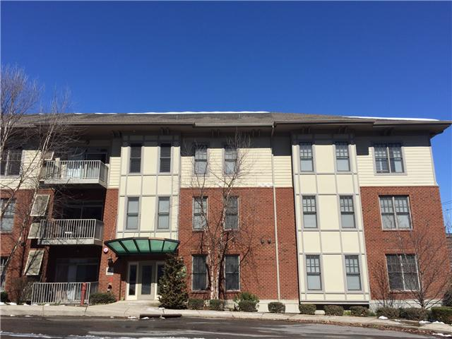 Rental Homes for Rent, ListingId:32718420, location: 3100 West End Circle Nashville 37203
