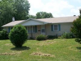 Real Estate for Sale, ListingId: 32718102, Smithville,TN37166