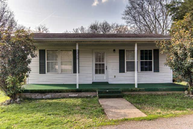 Real Estate for Sale, ListingId: 32718419, Gallatin,TN37066