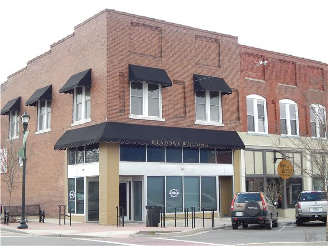 Rental Homes for Rent, ListingId:32718534, location: 101 Main St Dickson 37055