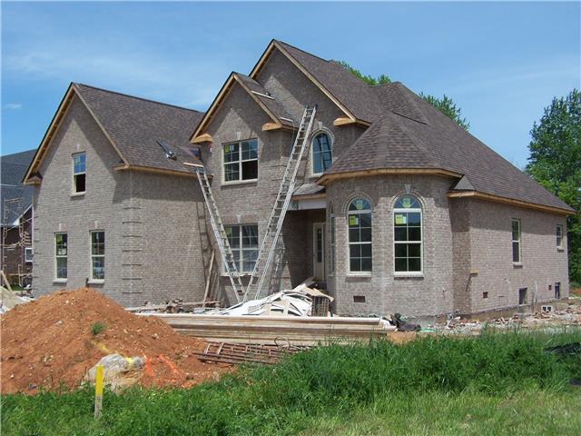3333 Mulberry Grove Rd, Murfreesboro, TN 37127