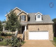 Rental Homes for Rent, ListingId:32718503, location: 832 Pisgah Park Brentwood 37027