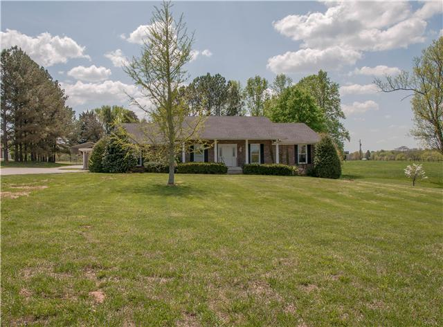 Rental Homes for Rent, ListingId:32718671, location: 5588 Lebanon Rd. Lebanon 37087