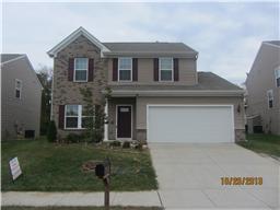 Rental Homes for Rent, ListingId:32718865, location: 4113 Alicia Antioch 37013
