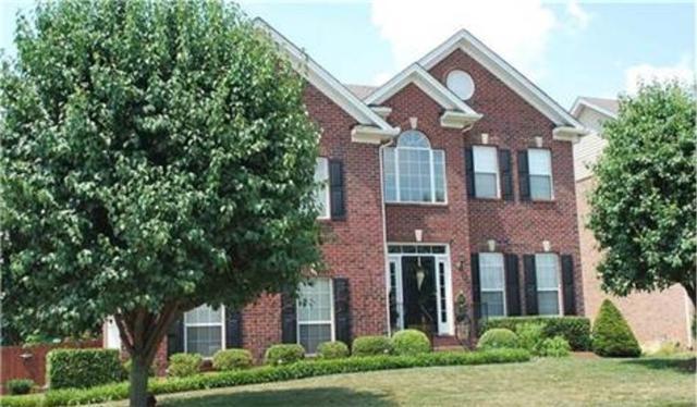 Rental Homes for Rent, ListingId:32718775, location: 300 Larkspur Cove Franklin 37064