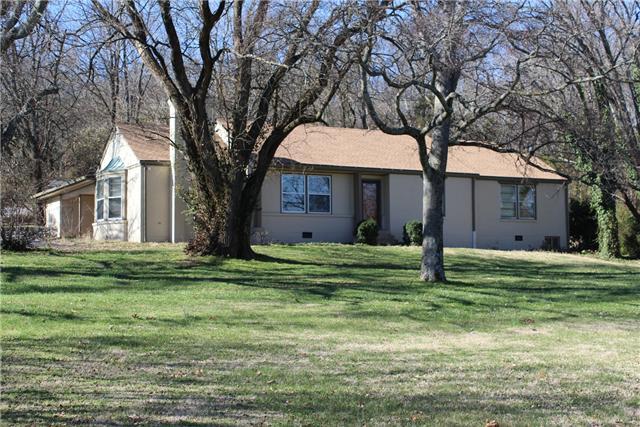 Rental Homes for Rent, ListingId:32718172, location: 4521 Belmont Park Terrace Nashville 37215