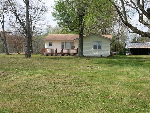 174 Henry Bayless Rd, Ardmore, TN 38449