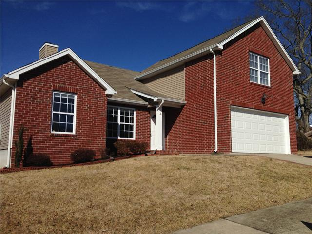Rental Homes for Rent, ListingId:32738298, location: 405 Knob Ct Franklin 37064