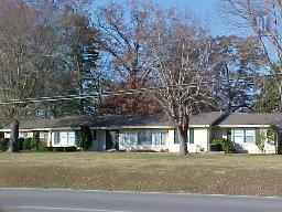 Real Estate for Sale, ListingId: 32738481, Smithville,TN37166