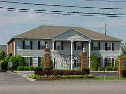 Rental Homes for Rent, ListingId:32738018, location: 2258 Lebanon Pike #25 Nashville 37214