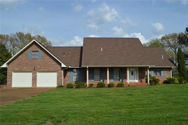 305 Pickney Rd, Winchester, TN 37398