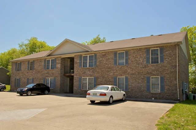 Rental Homes for Rent, ListingId:32738073, location: 2112 Ringgold Court Clarksville 37042