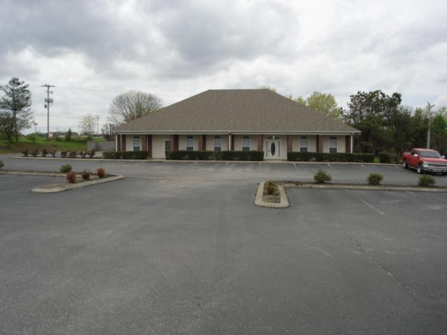 Real Estate for Sale, ListingId: 32737911, White House,TN37188