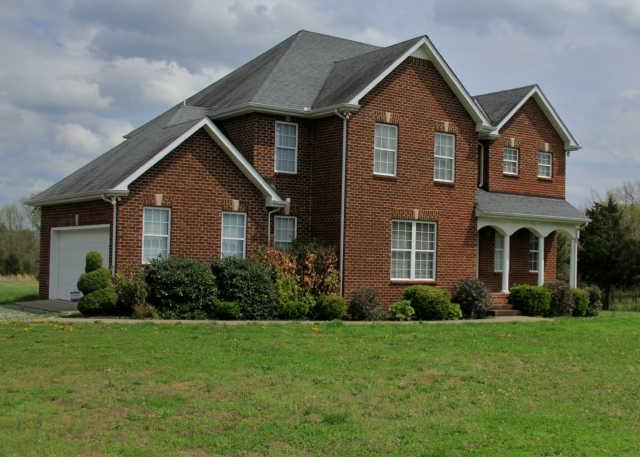 7177 Bradyville Pike, Murfreesboro, TN 37127
