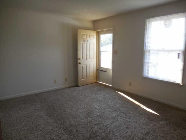 Rental Homes for Rent, ListingId:35967762, location: 100 Northway Dr. Clarksville 37042