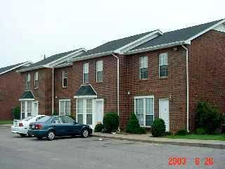 Rental Homes for Rent, ListingId:32757974, location: 291B Dunbar Cave Clarksville 37043