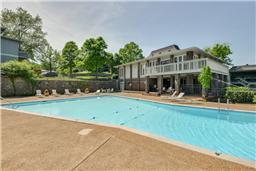 Rental Homes for Rent, ListingId:32757905, location: 21 Vaughns Gap Road Nashville 37205