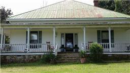 Real Estate for Sale, ListingId: 32757780, Hampshire,TN38461