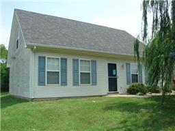 Rental Homes for Rent, ListingId:32757628, location: 5050 Boyd Dr Murfreesboro 37129