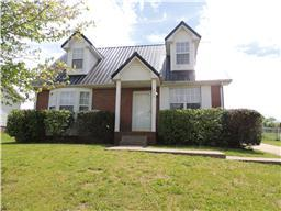 Rental Homes for Rent, ListingId:32757997, location: 206 Mark Spitz Clarksville 37042