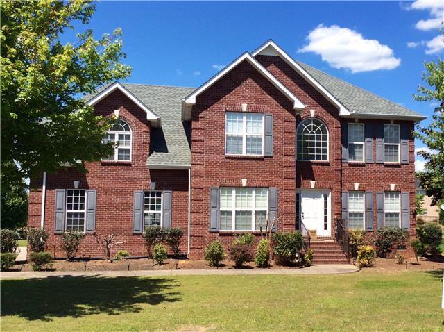 1183 Blake Ct, Murfreesboro, TN 37130