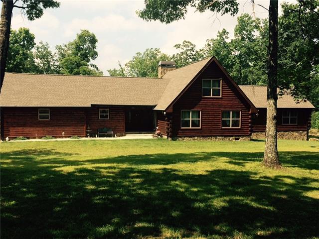 Real Estate for Sale, ListingId: 32757767, Altamont,TN37301